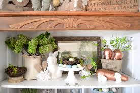 when the seasons change make sure your decor changes with them 5