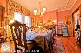 Newport Ri Bed And Breakfast 11 Newport Bed And Breakfast Inns Newport Ri Iloveinns Com