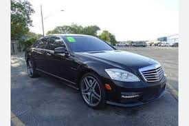 san antonio mercedes used mercedes s class for sale in san antonio tx edmunds