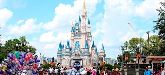 vacation in florida magic kingdom vacation homes