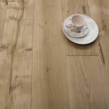 oak unfinished engineered wood flooring wood floors