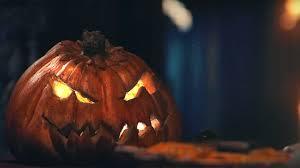 halloween reese s the headless horseman his pumpkin play the odd couple in sweet