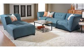 modular sofas for small spaces interesting modular furniture sofa sofas for small spaces foter