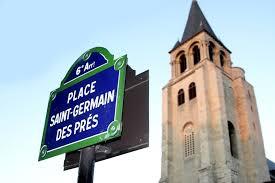 st germain paris 6th arrondissement apartment travel accomodations