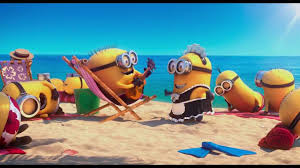 despicable me 3 hd 2017 wallpapers paradise minions despicable me 2 wallpapers 11 wallpapers u2013 hd