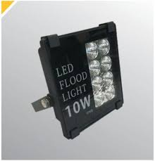 100 watt led flood light price china factory price p66 outdoor smd led 100w ce rohs approved led