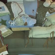 Truck Crib Bedding Best Euc Wendy Bellissimo Vintage Truck Crib Bedding Set