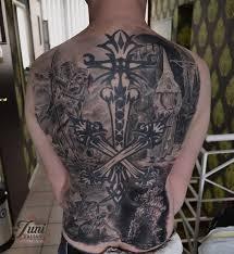 excellent back ideas part 10 tattooimages biz