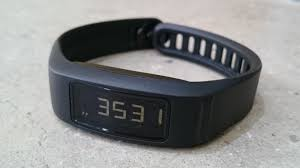 amazon black friday fitness tracker deals how to grab a top black friday fitness tracker and fitbit deal