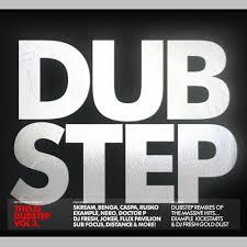 gold dust flux pavillion remix by dj fresh on beatport