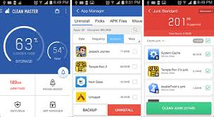 ccleaner za tablet 5 apps that really clean up your android device and aren t placebos
