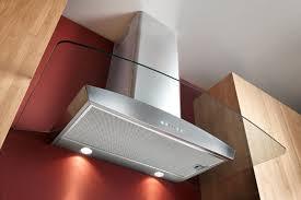 broan elite hood fan broan ew5636ss 36 inch wall mount chimney range hood with 500 cfm