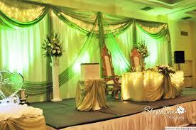 wedding backdrop green excellent designs san diego california ca photos of wedding