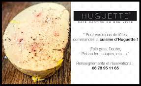 cuisine et fetes welcome huguette café cantine du bon vivre
