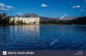 lakeside resort hotel stock photos u0026 lakeside resort hotel stock
