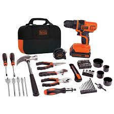 home depot rockford black friday tool department shop cordless drills at lowes com