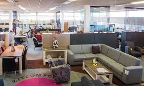 how to start a interior design business how to start furniture business manufacturing and selling furniture