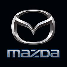 majda car mazda australia youtube