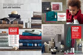 mrp home winter catalogue 2017