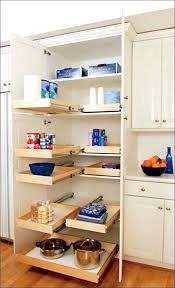 paula deen kitchen organizer cabinet discontinued furniture lamps