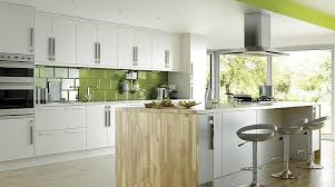 Kitchen Design B Q B And Q Kitchen Designer Kitchen Design Ideas