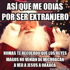 Memes De Santa Claus - tiene un punto memes and humor