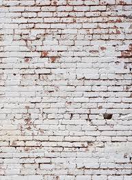 brick wall backdrop white painted brick wall backdrop click props studio backdrops
