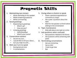 best 25 communication skills examples ideas on pinterest