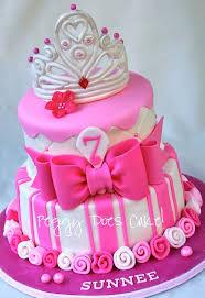 princess cakes princess cake ideas pink princess cakes pink princess and princess