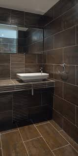 Contemporary Bathroom Tile Ideas Contemporary Modern Bathroom Tile Ideas