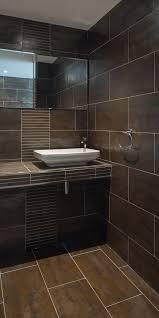 Bathrooms Tiling Ideas Contemporary Modern Bathroom Tile Ideas