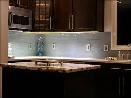 kitchen backsplash tile ideas grey backsplash back splash for