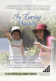 in loving hands how the rights for young children living in