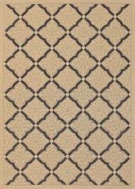outdoor rugs for sale weather resistant rugs patio area rugs