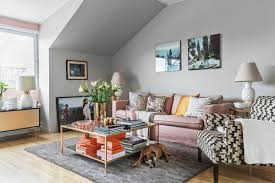 swedish home in pictures ten of the most inspiring swedish homes the local