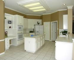 kitchen island molding dan cindy home tours