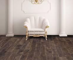 100 flooring and decor tips floordecor floor and decor