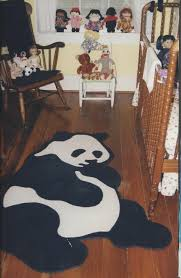 Childrens Star Rug Childrens Rugs Rug Rats