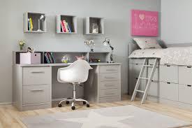 bureau de fille pas cher lit ikea lit mezzanine luxury lit lit mezzanine 2 places ikea avec