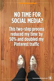social media tips archives conversion minded