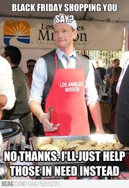 14 best nph images on pinterest ha ha neil patrick harris and