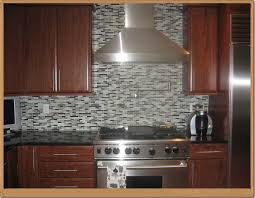 Kitchen Backsplash For Dark Cabinets Kitchen Backsplash Ideas With Dark Cabinets Tv Above Fireplace