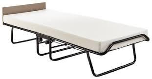 Foam Folding Bed Be Supreme Memory Foam Folding Bed Single From