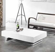 tavoli alzabili stunning tavolini da salotto allungabili e alzabili pictures