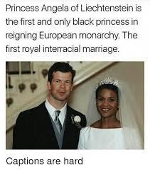 Interracial Relationship Memes - 25 best memes about interracial interracial memes