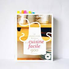 le grand livre marabout de la cuisine facile le grand livre de la cuisine facile l instant pâtisserie