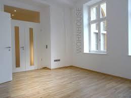 Schlafzimmerblick English 4 Zimmer Wohnung Zu Vermieten Breitkopfstraße 6 04317 Leipzig