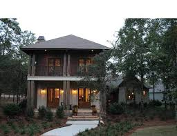 green home plans with photos seven stylish energy efficient floor plans ecobuilding pulse