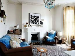 Interior Design Ideas For A Victorian House  Rift Decorators - Interior design victorian house