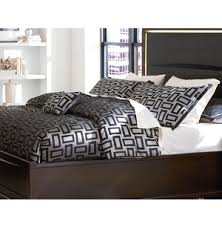 Premium Bedding Sets This Is Fresh Did You Has Premium Comforter Sets At